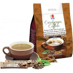 Café Cordyceps 3 en 1