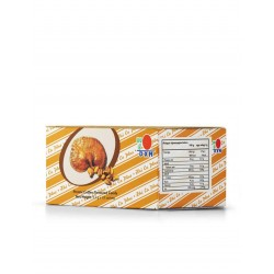 2 cajas de Zhi Ca Plus