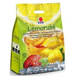 DXN Lemonzhi - Té con Limon...