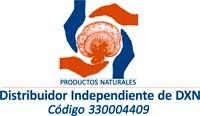 Distribuidor independiente DXN ( Café orgánico con Ganoderma )